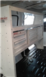 2018 ProMaster City, Upfitted Van #R1804 - photo 30