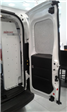 2018 ProMaster City, Upfitted Van #R1804 - photo 32