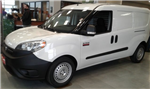 2018 ProMaster City, Upfitted Van #R1804 - photo 4