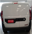 2018 ProMaster City, Upfitted Van #R1804 - photo 6