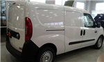 2018 ProMaster City, Upfitted Van #R1804 - photo 7
