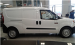 2018 ProMaster City, Upfitted Van #R1804 - photo 8