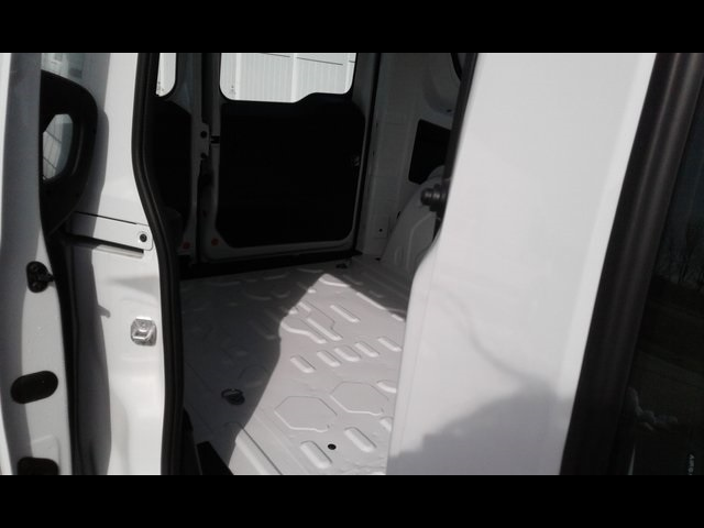 2018 ProMaster City,  Empty Cargo Van #R1830 - photo 14