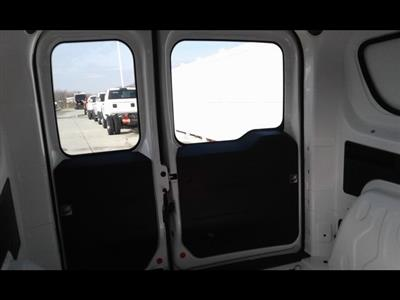 2018 ProMaster City,  Empty Cargo Van #R1830 - photo 16