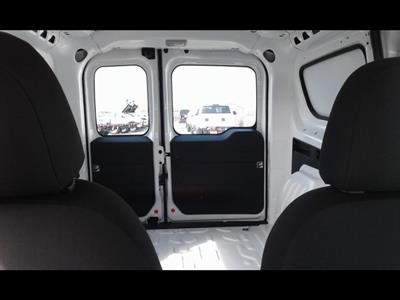 2018 ProMaster City,  Empty Cargo Van #R1830 - photo 25