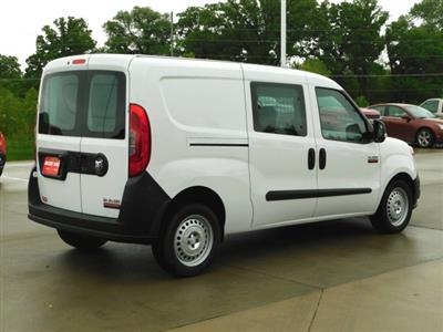 2018 ProMaster City, Cargo Van #R1830 - photo 1