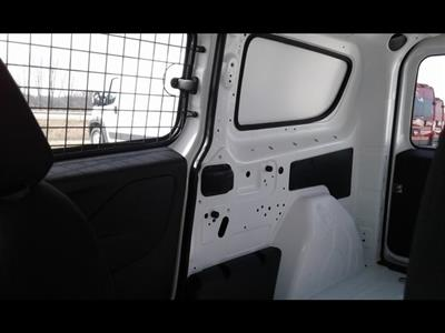 2018 ProMaster City,  Empty Cargo Van #R1830 - photo 35