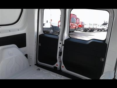 2018 ProMaster City,  Empty Cargo Van #R1830 - photo 40