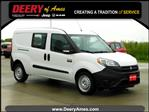 2018 ProMaster City,  Empty Cargo Van #R1830 - photo 4