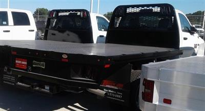 2018 Ram 4500 Regular Cab DRW 4x4,  Cab Chassis #R1856 - photo 17
