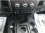 2018 Ram 4500 Regular Cab DRW 4x4,  Cab Chassis #R1856 - photo 30