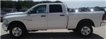 2018 Ram 2500 Crew Cab 4x4,  Pickup #R1857 - photo 4