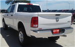 2018 Ram 2500 Crew Cab 4x4,  Pickup #R1857 - photo 1