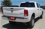 2018 Ram 2500 Crew Cab 4x4,  Pickup #R1857 - photo 6