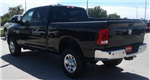 2018 Ram 2500 Crew Cab 4x4,  Pickup #R1891 - photo 1