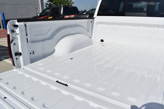 2018 Ram 1500 Crew Cab 4x4,  Pickup #R1893 - photo 27