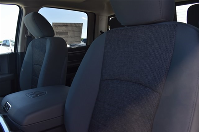 2018 Ram 1500 Crew Cab 4x4,  Pickup #R1893 - photo 11