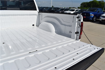 2018 Ram 1500 Crew Cab 4x4,  Pickup #R1893 - photo 26