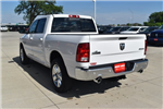 2018 Ram 1500 Crew Cab 4x4,  Pickup #R1893 - photo 5