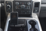 2018 Ram 1500 Crew Cab 4x4,  Pickup #R1893 - photo 16