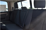 2018 Ram 1500 Crew Cab 4x4,  Pickup #R1893 - photo 23