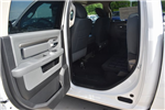 2018 Ram 1500 Crew Cab 4x4,  Pickup #R1893 - photo 25