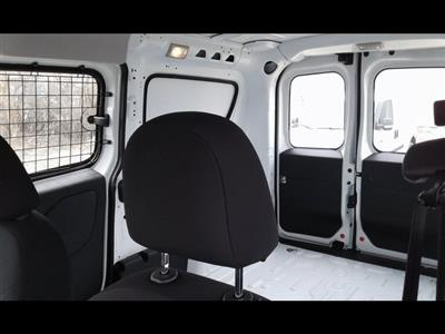 2018 ProMaster City,  Empty Cargo Van #R1897 - photo 22