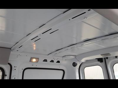 2018 ProMaster City,  Empty Cargo Van #R1897 - photo 27