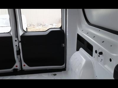 2018 ProMaster City,  Empty Cargo Van #R1897 - photo 28