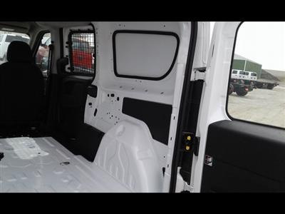 2018 ProMaster City,  Empty Cargo Van #R1897 - photo 31