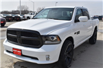 2018 Ram 1500 Crew Cab 4x4,  Pickup #R1909 - photo 7