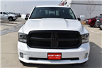 2018 Ram 1500 Crew Cab 4x4,  Pickup #R1909 - photo 8