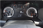 2018 Ram 1500 Crew Cab 4x4,  Pickup #R1909 - photo 18