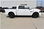 2018 Ram 1500 Crew Cab 4x4,  Pickup #R1909 - photo 3