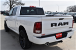 2018 Ram 1500 Crew Cab 4x4,  Pickup #R1909 - photo 5