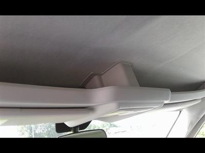 2018 ProMaster 3500 Standard Roof FWD,  Reading Aluminum CSV Service Utility Van #R1924 - photo 15