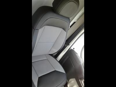 2018 ProMaster 3500 Standard Roof FWD,  Reading Aluminum CSV Service Utility Van #R1924 - photo 16