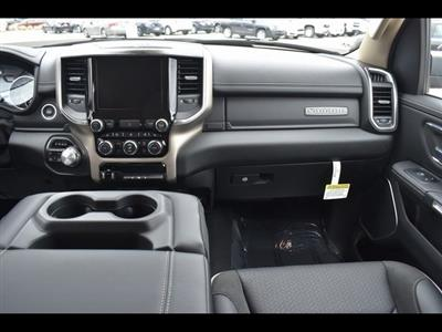 2019 Ram 1500 Crew Cab 4x4,  Pickup #R1928 - photo 14