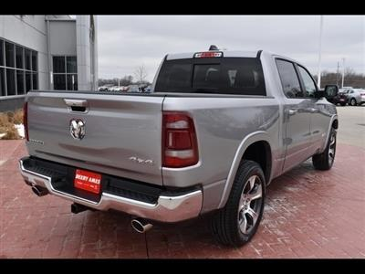 2019 Ram 1500 Crew Cab 4x4,  Pickup #R1928 - photo 2