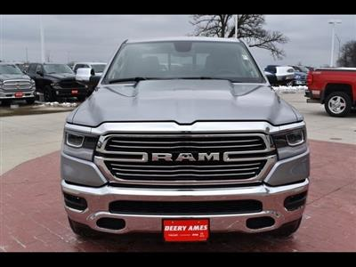 2019 Ram 1500 Crew Cab 4x4,  Pickup #R1928 - photo 8