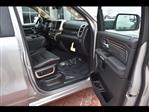 2019 Ram 1500 Crew Cab 4x4,  Pickup #R1928 - photo 29