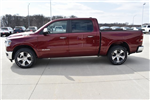 2019 Ram 1500 Crew Cab 4x4, Pickup #R1930 - photo 6