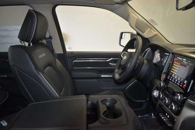 2019 Ram 1500 Crew Cab 4x4,  Pickup #R1945 - photo 30