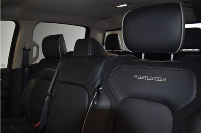 2019 Ram 1500 Crew Cab 4x4,  Pickup #R1945 - photo 11
