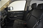 2019 Ram 1500 Crew Cab 4x4,  Pickup #R1945 - photo 12