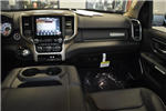 2019 Ram 1500 Crew Cab 4x4,  Pickup #R1945 - photo 14