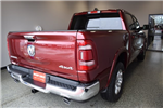 2019 Ram 1500 Crew Cab 4x4,  Pickup #R1945 - photo 2