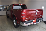2019 Ram 1500 Crew Cab 4x4,  Pickup #R1945 - photo 5