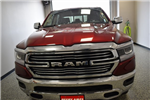 2019 Ram 1500 Crew Cab 4x4,  Pickup #R1945 - photo 8
