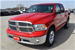 2018 Ram 1500 Crew Cab 4x4,  Pickup #R1954 - photo 7